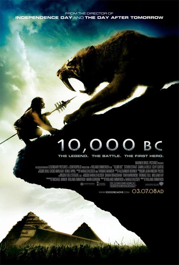 10000-ac-locanda