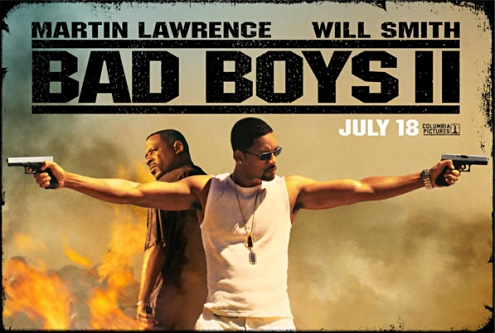 bad-boys-2-loc