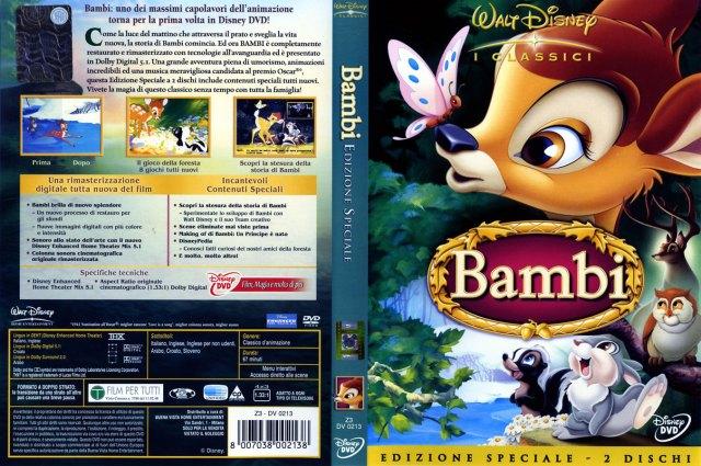 bambi-loc