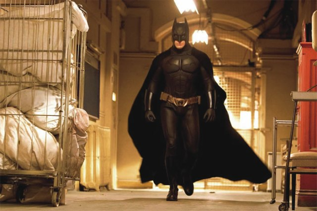 batman-begins2