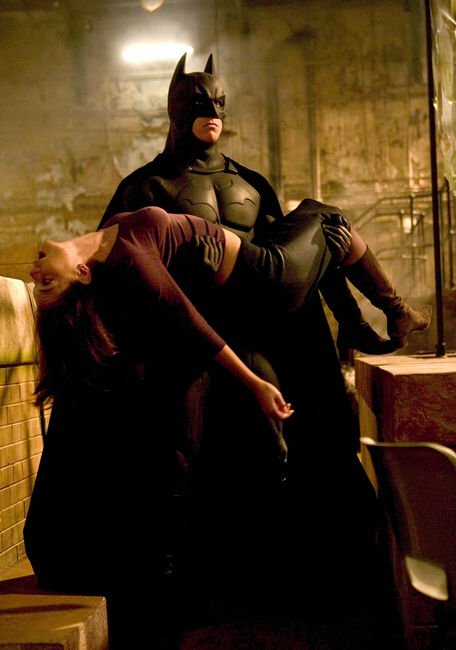 batman-begins6