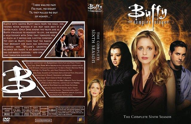buffy-6