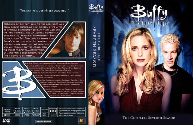 buffy-7-front