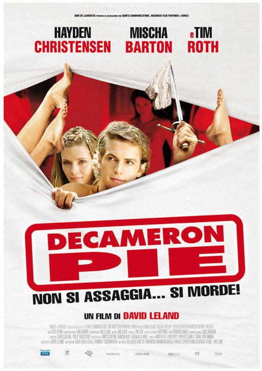 decameron-pie