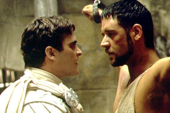 il-gladiatore1