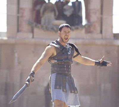 il-gladiatore2
