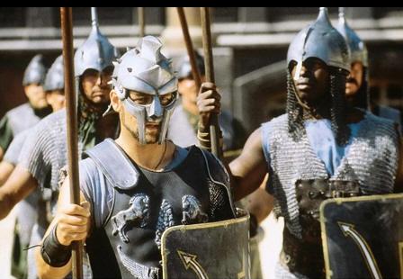 il-gladiatore6