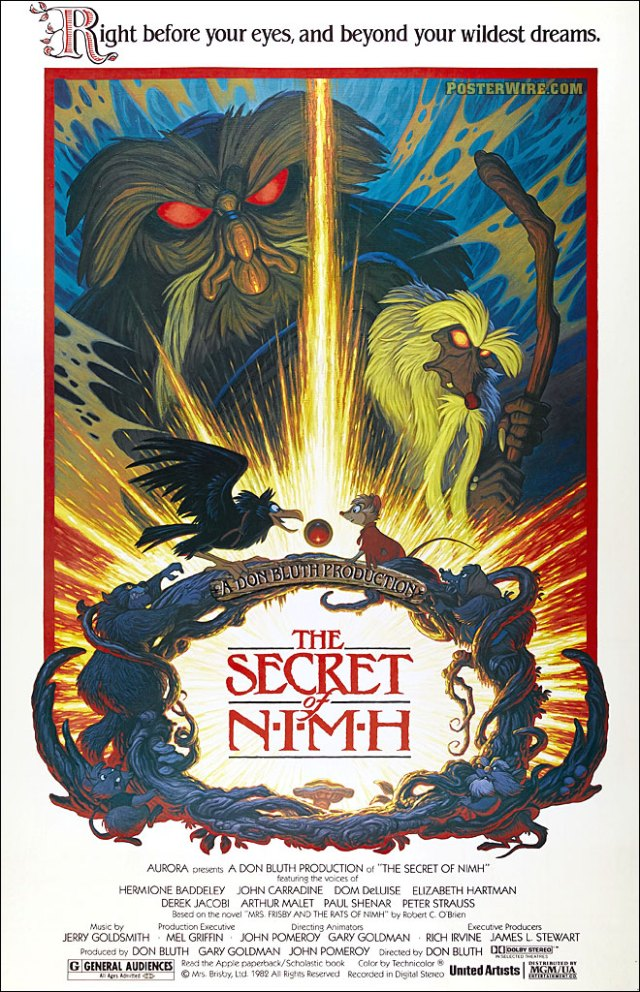 il-segreto-del-nim3