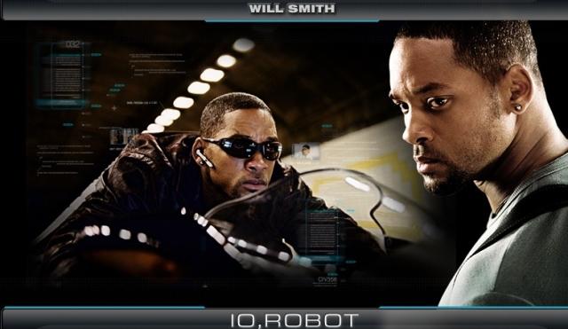 io-rob4