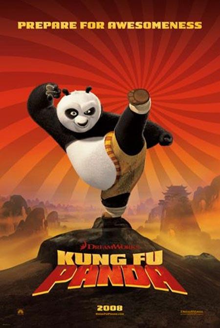 kung-fu-panda1