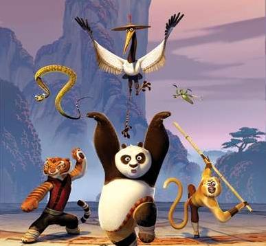 kung-fu-panda21