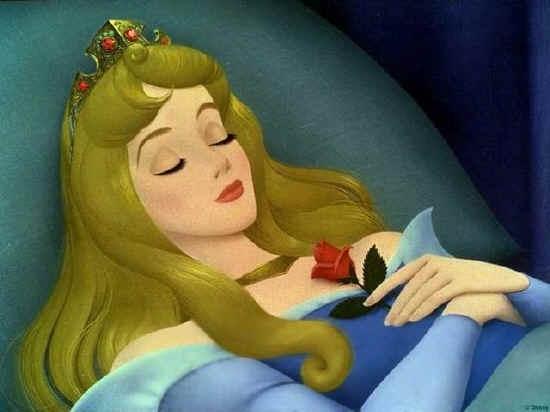 la-bella-addormentata-nel-bosco1