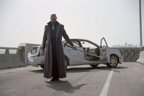 matrix-reloaded3