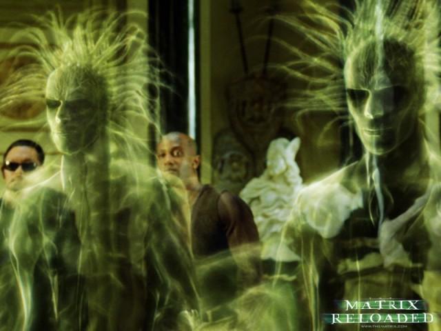 matrix-reloaded4