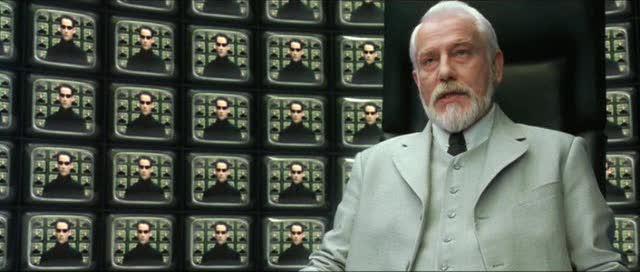 matrix-reloaded5