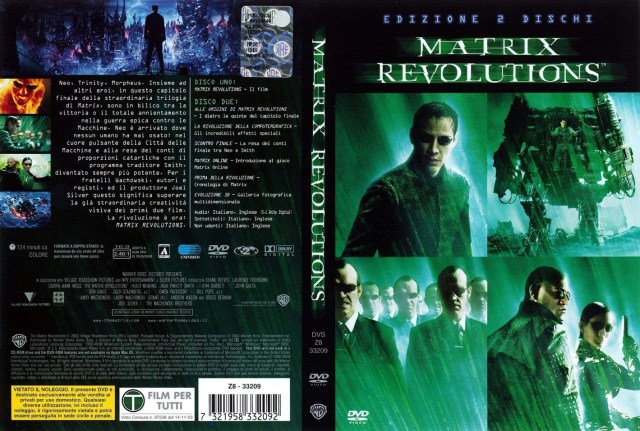 matrix-revolutions2