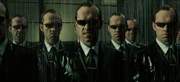 matrix-revolutions4