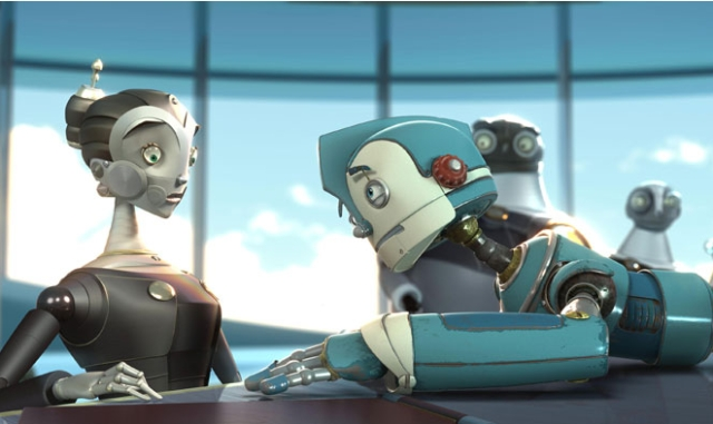 robots8