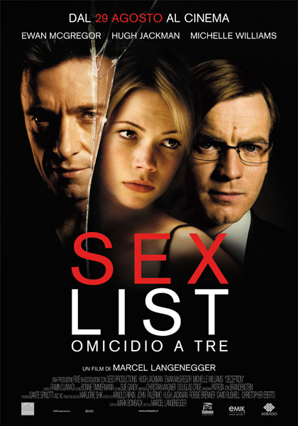 sex-list-omicidio-a-tre