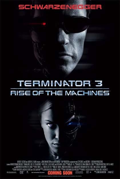 terminator31