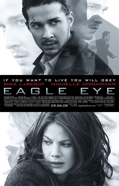 eagleloc