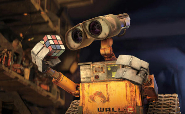 walle6