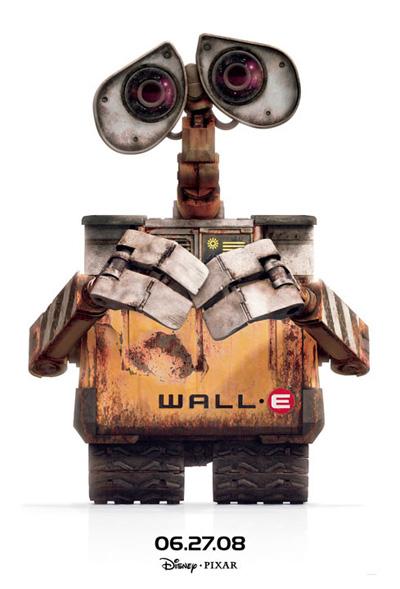 walleloc1