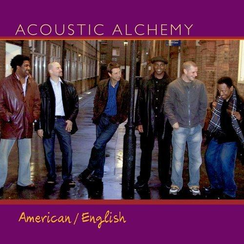 american-english