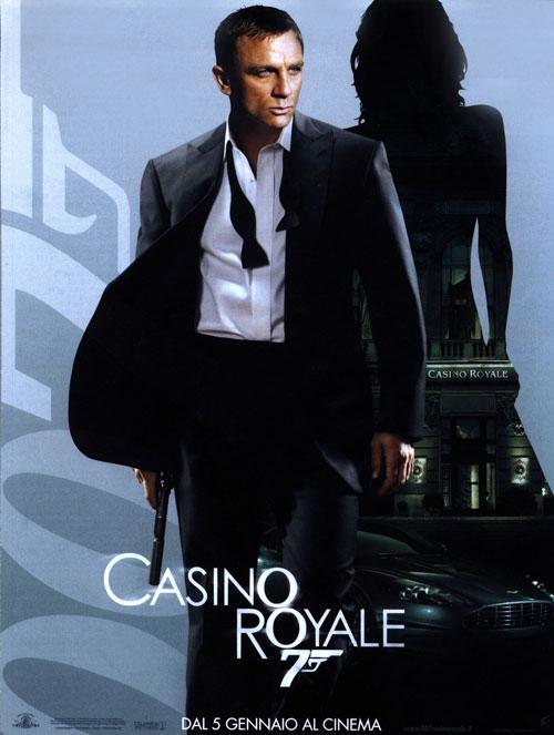 casinoloc