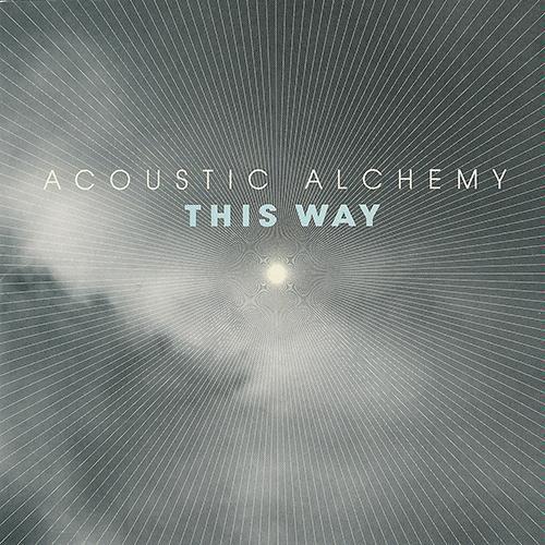 this-way1